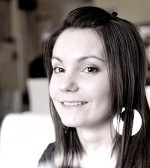 Henrieta Tóthová