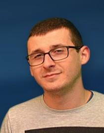 Tomáš Zemanek