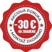 tv-akcia-30