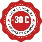 tv-akcia-30-2020